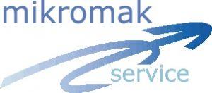 Mikromak Service