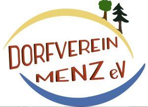 """<span style=""""color: #993366;"""">Abgesagt: </span>Stammtisch des Dorfverein Menz @ Heimatschule Menz"""