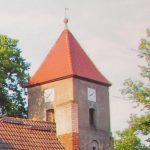 Menz-Kirchturm